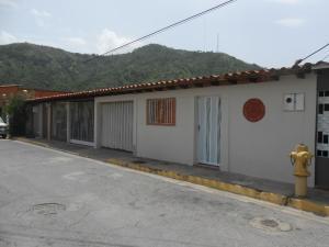 Casa En Venta En Turmero, Villas Paraiso, Venezuela, VE RAH: 16-9160