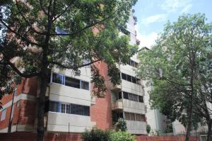 Apartamento En Venta En Caracas, Montalban Ii, Venezuela, VE RAH: 16-9510