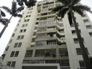 Apartamento En Venta En Caracas, La Campiña, Venezuela, VE RAH: 16-9174