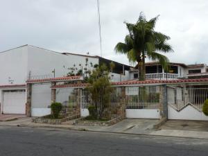 Casa En Venta En Cagua, Corinsa, Venezuela, VE RAH: 16-9181