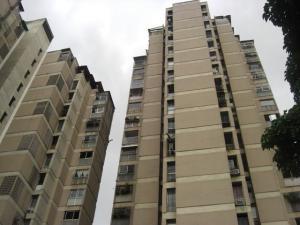 Apartamento En Ventaen Caracas, Los Chorros, Venezuela, VE RAH: 16-9188