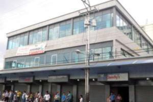 Local Comercial En Venta En Turmero, Zona Centro, Venezuela, VE RAH: 16-9195