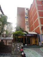 Apartamento En Venta En Caracas, La Campiña, Venezuela, VE RAH: 16-9196