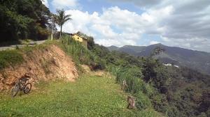 Terreno En Venta En San Jose De Los Altos, Cerro Alto, Venezuela, VE RAH: 16-9197