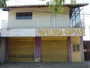 Galpon - Deposito En Alquiler En Guacara, Zona Industrial El Tigre, Venezuela, VE RAH: 16-9608