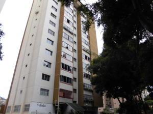 Apartamento En Venta En Caracas, La Urbina, Venezuela, VE RAH: 16-9130