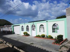 Casa En Ventaen Villa De Cura, El Toquito, Venezuela, VE RAH: 16-9220