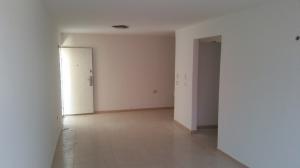 Apartamento En Venta En Punto Fijo, Las Virtudes, Venezuela, VE RAH: 16-9225