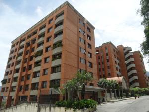 Apartamento En Venta En Caracas, Lomas De Las Mercedes, Venezuela, VE RAH: 16-9243