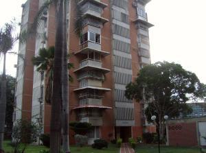 Apartamento En Venta En Maracay, San Jacinto, Venezuela, VE RAH: 16-9236
