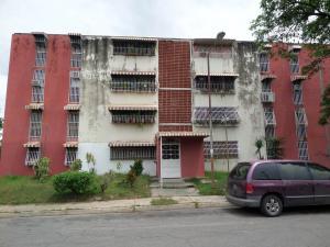 Apartamento En Venta En Maracay, Fundacion Maracay Ii, Venezuela, VE RAH: 16-9255
