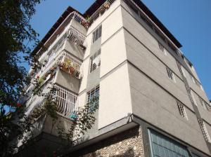 Apartamento En Venta En Caracas, El Marques, Venezuela, VE RAH: 16-9263