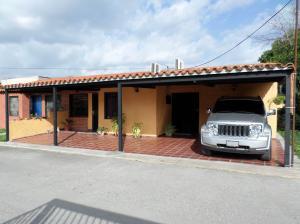 Casa En Venta En Barquisimeto, Yacural, Venezuela, VE RAH: 16-9279