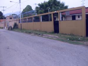 Casa En Venta En Guacara, Yagua, Venezuela, VE RAH: 16-9280