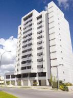 Oficina En Venta En Caracas, Macaracuay, Venezuela, VE RAH: 16-8760