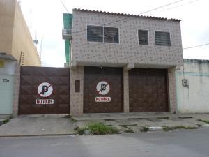 Casa En Venta En Santa Cruz De Aragua, San Rafael, Venezuela, VE RAH: 16-9283