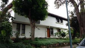 Casa En Venta En Caracas, Prados Del Este, Venezuela, VE RAH: 16-9350