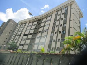 Apartamento En Venta En Caracas, Santa Paula, Venezuela, VE RAH: 16-9305