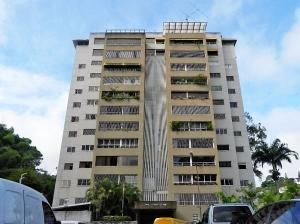 Apartamento En Venta En Caracas, El Peñon, Venezuela, VE RAH: 16-9288