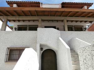 Anexo En Alquiler En Caracas, Santa Sofia, Venezuela, VE RAH: 16-9290