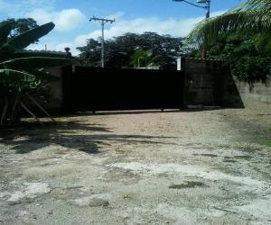 Terreno En Venta En Municipio San Diego, El Polvero, Venezuela, VE RAH: 16-9365