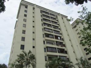 Apartamento En Venta En Caracas, Manzanares, Venezuela, VE RAH: 16-9302