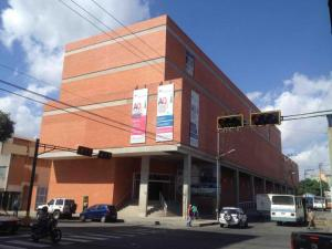 Local Comercial En Venta En Barquisimeto, Parroquia Catedral, Venezuela, VE RAH: 16-9332