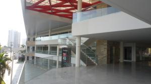 Local Comercial En Venta En Maracaibo, Colonia Bella Vista, Venezuela, VE RAH: 16-9342