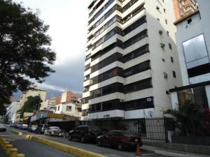 Oficina En Venta En Caracas, Sabana Grande, Venezuela, VE RAH: 16-9430