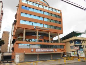 Oficina En Venta En Maracay, Calicanto, Venezuela, VE RAH: 16-9315