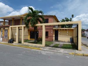 Casa En Venta En Palo Negro, Los Tulipanes, Venezuela, VE RAH: 16-9316