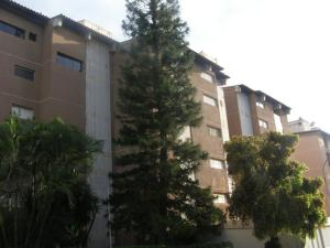 Apartamento En Ventaen Caracas, Santa Ines, Venezuela, VE RAH: 16-9502