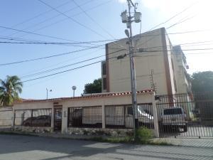 Apartamento En Venta En Cabudare, Parroquia Cabudare, Venezuela, VE RAH: 16-9334