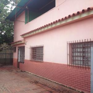 Casa En Ventaen Municipio Libertador, Bella Vista, Venezuela, VE RAH: 16-9339