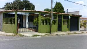 Casa En Venta En Guacara, Ciudad Alianza, Venezuela, VE RAH: 17-3374