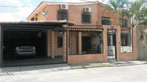 Casa En Venta En Palo Negro, Los Tulipanes, Venezuela, VE RAH: 16-9344
