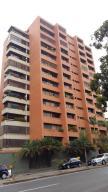 Apartamento En Venta En Caracas, Los Naranjos Del Cafetal, Venezuela, VE RAH: 16-9349