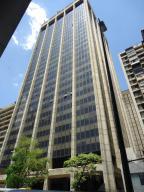 Oficina En Alquiler En Caracas, Parroquia La Candelaria, Venezuela, VE RAH: 16-9424