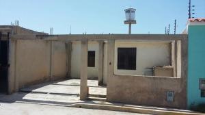 Casa En Venta En Municipio Los Guayos, Buenaventura, Venezuela, VE RAH: 16-9391