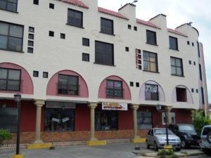 Local Comercial En Ventaen Valencia, El Viñedo, Venezuela, VE RAH: 16-9380
