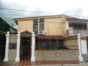 Casa En Venta En Ocumare Del Tuy, Ocumare, Venezuela, VE RAH: 16-9382