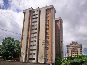 Apartamento En Venta En La Victoria, Bolivar, Venezuela, VE RAH: 16-9839