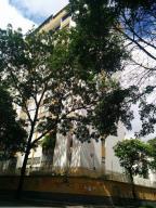 Apartamento En Venta En Caracas, Montalban Ii, Venezuela, VE RAH: 16-9389