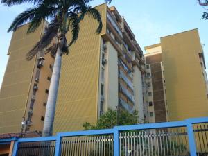 Apartamento En Venta En Cabudare, Parroquia Cabudare, Venezuela, VE RAH: 16-9394