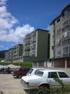 Apartamento En Venta En Guatire, La Sabana, Venezuela, VE RAH: 16-9393