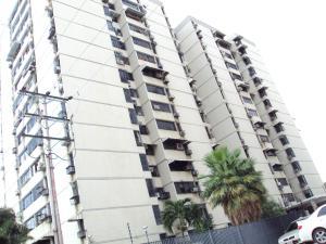 Apartamento En Venta En Maracay, San Jacinto, Venezuela, VE RAH: 16-9399