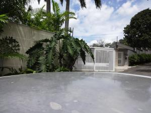 Casa En Ventaen Caracas, Valle Arriba, Venezuela, VE RAH: 16-9401