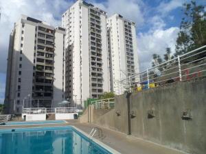 Apartamento En Venta En Caracas, Manzanares, Venezuela, VE RAH: 16-9419