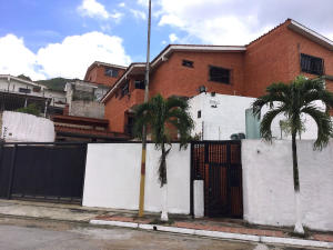 Casa En Venta En Municipio Naguanagua, Carialinda, Venezuela, VE RAH: 16-9433