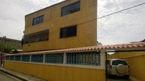 Apartamento En Venta En Higuerote, Cabo Codera, Venezuela, VE RAH: 16-9440